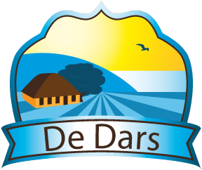 The Dars